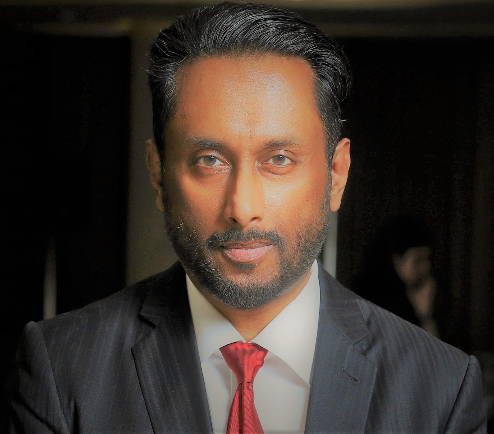 N.M.Raj